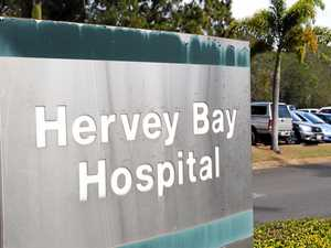 Our hospitals surgery wait times some of best in Australia