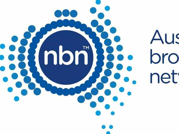 nbn is warning people of scammers.