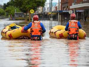 We're resilient but recovery fund will help
