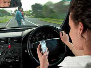 Road Safety Week: Have you been paying attention?