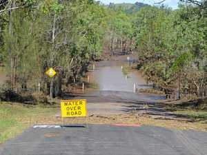 Flood victims' experiences to help prepare for future floods