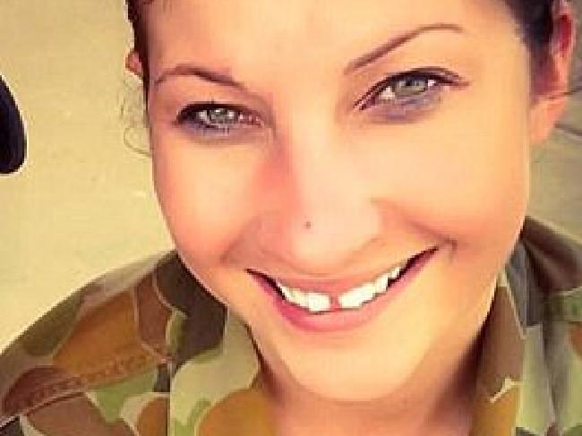 Daniel Leverton's girlfriend has spoken out about his estateSource:Facebook