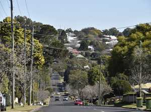 Council plans to tighten business growth into suburbs