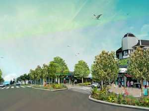 Time running out to see streetscape plans