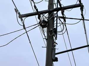 Thousands without power due to severe storms