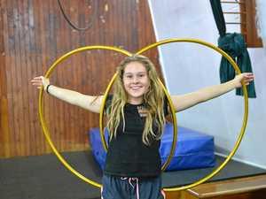 Sensory Circus Tribe