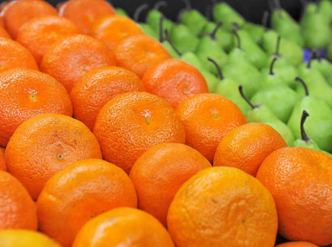 New research reignites the hope that vitamin C could help cancer patients.