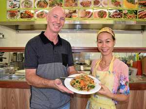 Vietnamese is the 'flavour of the month'