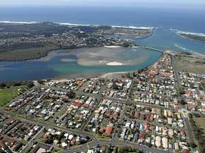 The latest on 10 big Ballina Shire developments