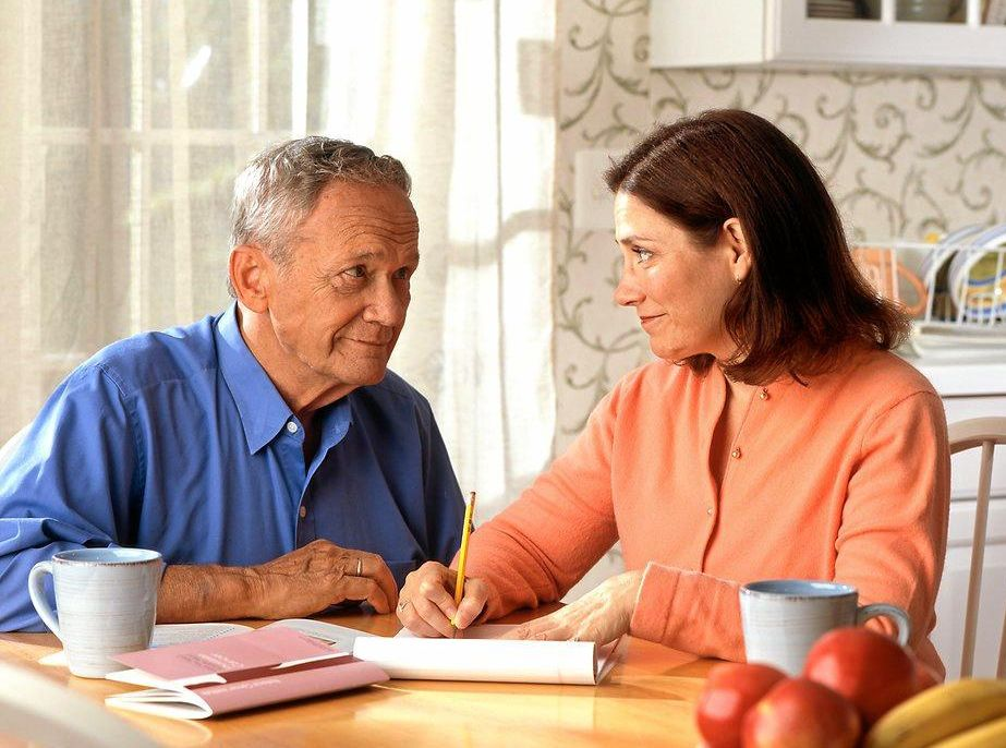 FAMILY FINANCE: The Bank of Mum and Dad is responsible for $16B of loans to help their adult children purchase housing.