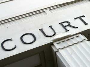 Latest court developments on three Tweed murder cases