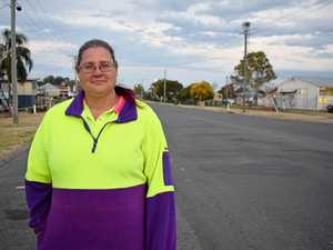 Patch-up jobs making regions roads rougher