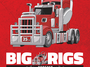 Big Rigs Podcast: Episode 13