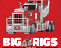 Big Rigs Podcast: Episode 1