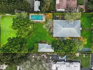 Toowoomba's housing sales start to decline