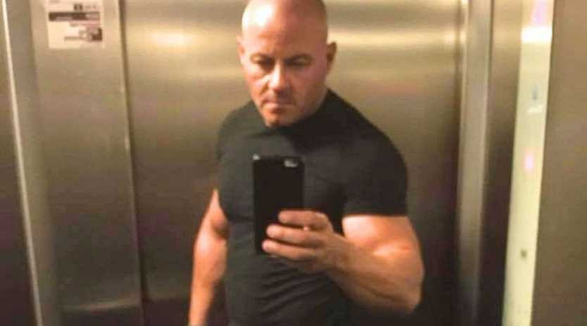 Bail refused for Mackay man who threatened to 'gut' wife | South