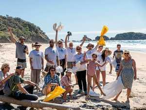 Major makeover for popular Cap Coast beach