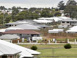 Forum to discuss unfair rental laws