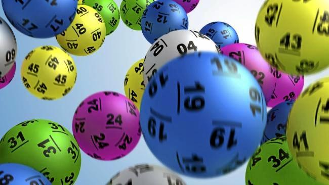 A Brisbane man is celebrating after learning he became a Saturday Gold Lotto millionaire last month.