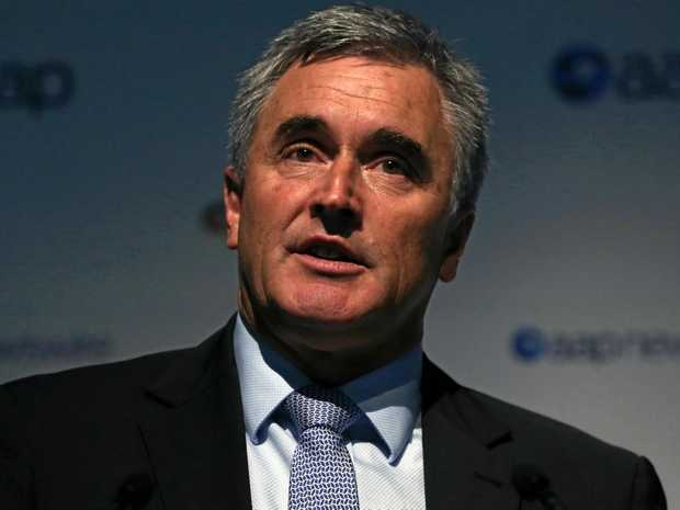 Australian Olympic Committee vice-president Ian Chesterman will be the Chef de Mission for the 2020 Tokyo Games.