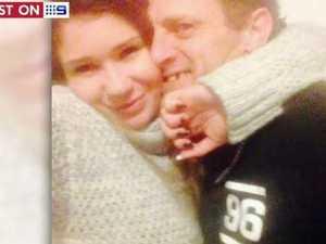 Pauline Hanson stunt blamed for burqa robbery