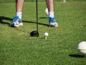 Driving range, mini golf course planned for Toowoomba