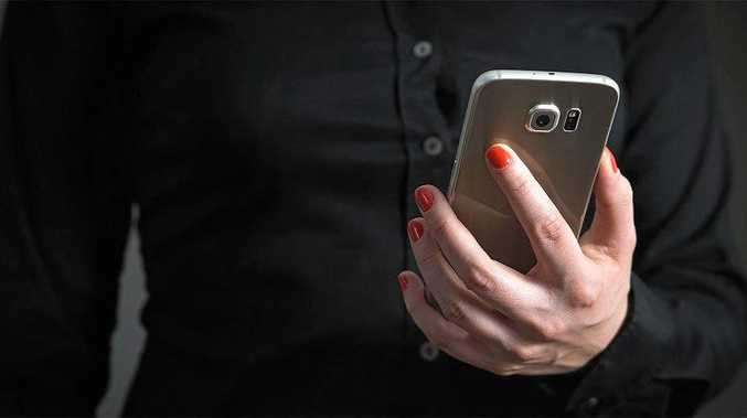 Vodafone to give some refunds, spared millions in fines