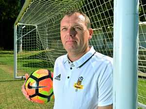 Wanderers welcome state league experience for new club