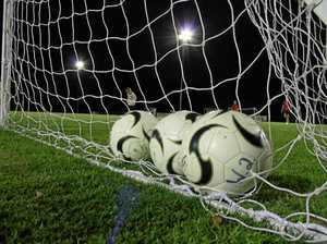 Buderim in bid for cup conquest