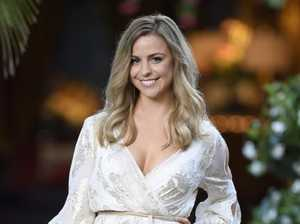 Bachelor recap: Elise the new favourite to win Matty's heart