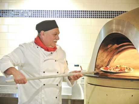 There are plenty of jobs for pizza cooks in Australia.