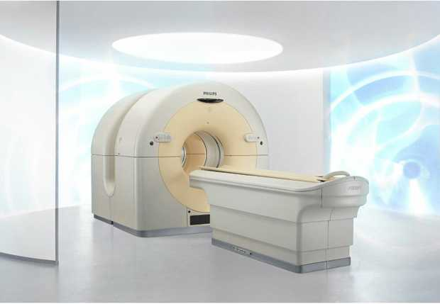 PET/CT scanning is now available at I-Med Radiology Clinic.
