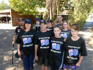 Tougher sentencing only justice for Lindsay Ede