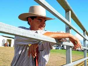 GO WEST: Cattle market driving buyers to snap up land
