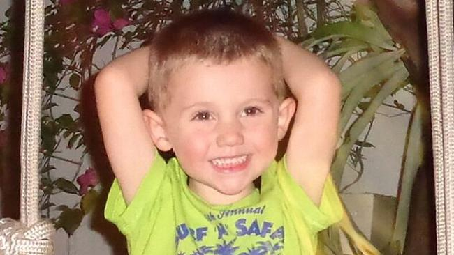 The distraught family of William Tyrrell have been unrelenting in their quest to see justice served.