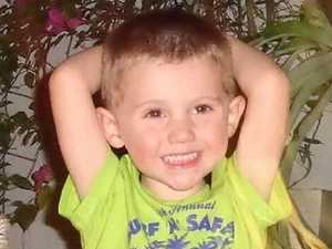 William Tyrrell's foster home meant to be forever