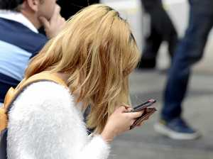 Smartphone users spend hours a day on mobile