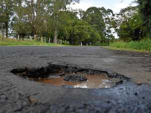 $430m to fix Northern Rivers roads