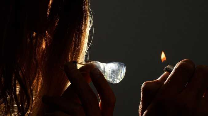 Analysis of wastewater has revealed the drugs Australians are addicted to.