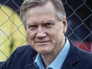 Andrew Bolt's hypocrisy just beggars belief