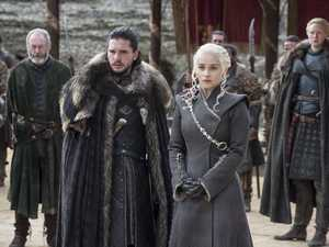 GAME OF THRONES FINALE: Five things you missed