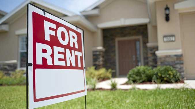 LOW VACANCY: Coffs harbour's residential rental property vacancy is just 2.9%.