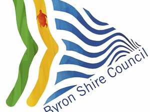Encouraging youth projects in Byron Bay