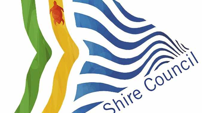 LOGO: Byron Shire Council Photo Contributed