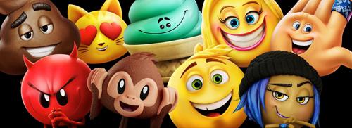 Kids Club Emoji Competition   Chronicle