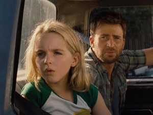 MOVIE REVIEW: Gifted is a quality tear-jerker