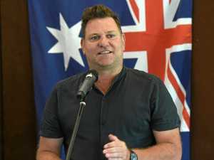 Byron calls for tourism alliance