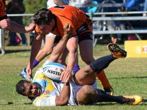 South-west talents ready for ISC finals