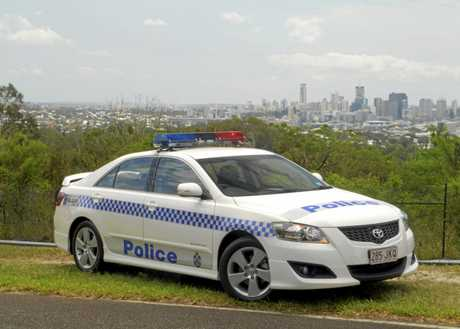 Toyota Aurion V6 Production Ends Early Sunshine Coast Daily