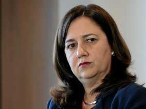 Premier involved in jobs crisis response